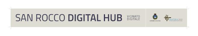 Matera, inaugurato l'Hub per la tecnologia e l'innovazione