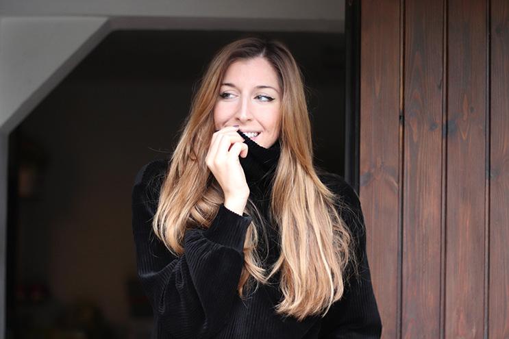 Sabrina Tassini