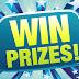 Contest Yay Shaklee! (01) By Cik Lisa - Jangan Ketinggalan Tau!