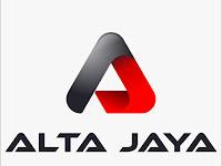 Lowongan Kerja Karyawan Penjualan dan Marketing Online/Staf IT di Toko Alta Jaya - Yogyakarta
