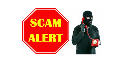 scam alert photo pix pic