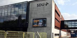 SDU Faculty of Humanities PhD International Fellowship Denmark