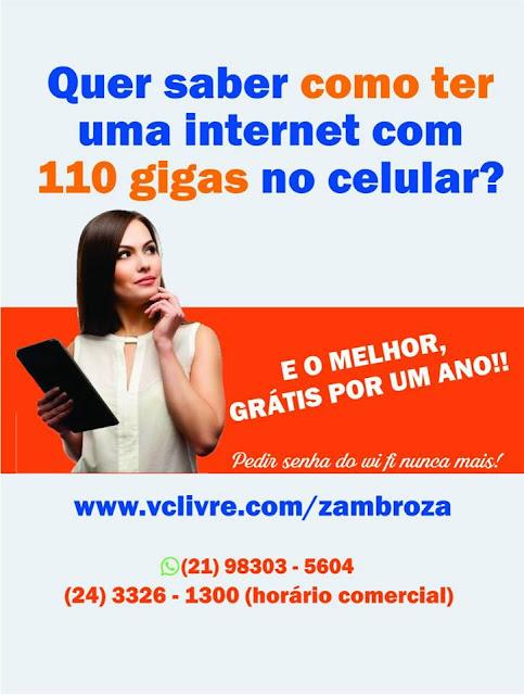 http://www.vclivre.com/zambroza