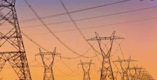 Togo, Benin, Niger owe Nigeria N30B in electricity bills