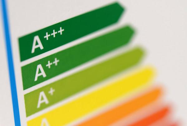 Está a indústria preparada para o novo regulamento sobre eficiência energética em motores elétricos?