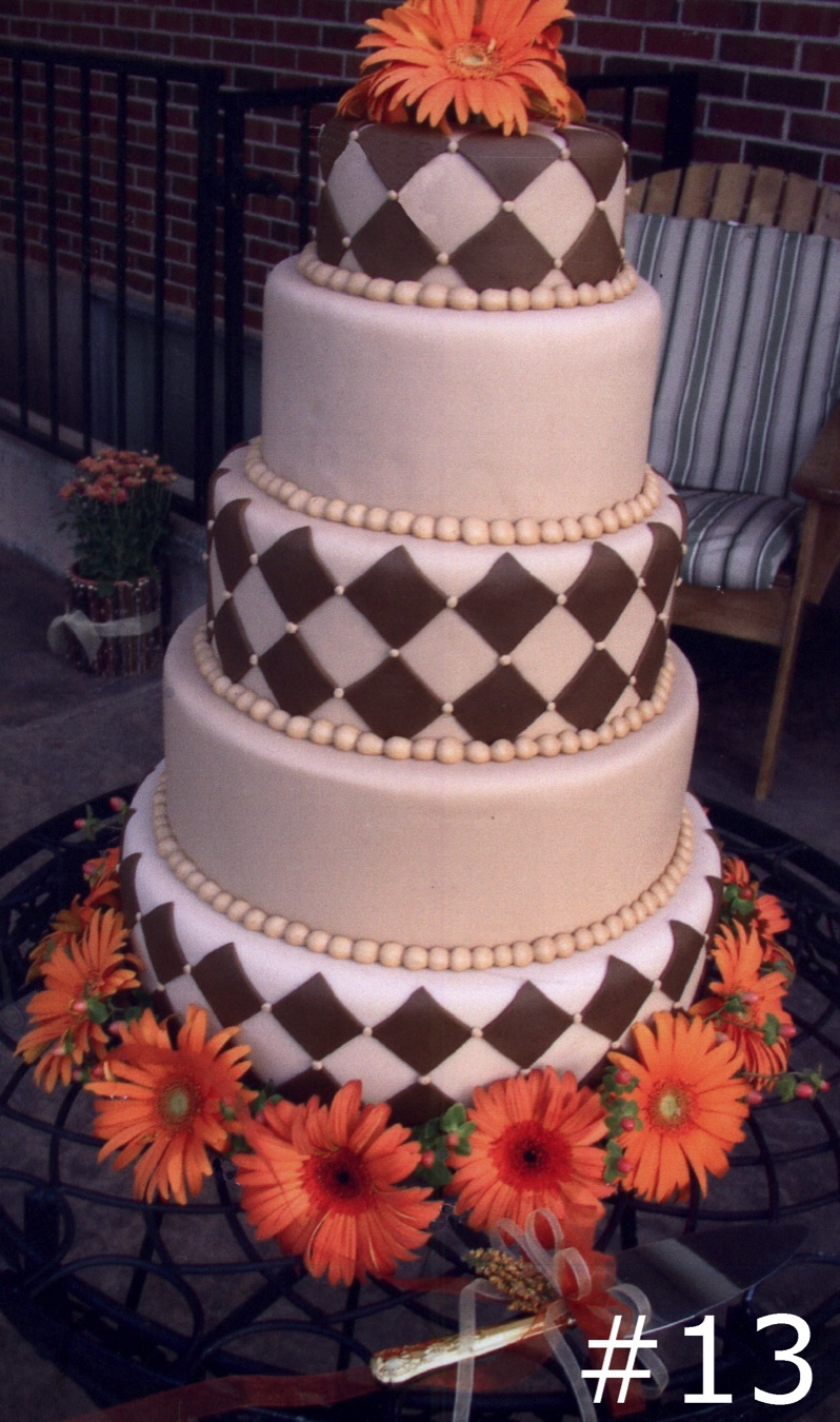 utah wedding cakes st george utah wedding cakes 21520