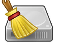 Download BleachBit 1.10 Latest 2017