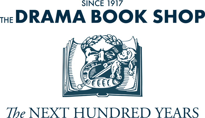 The Drama Book Shop : Coming Soon