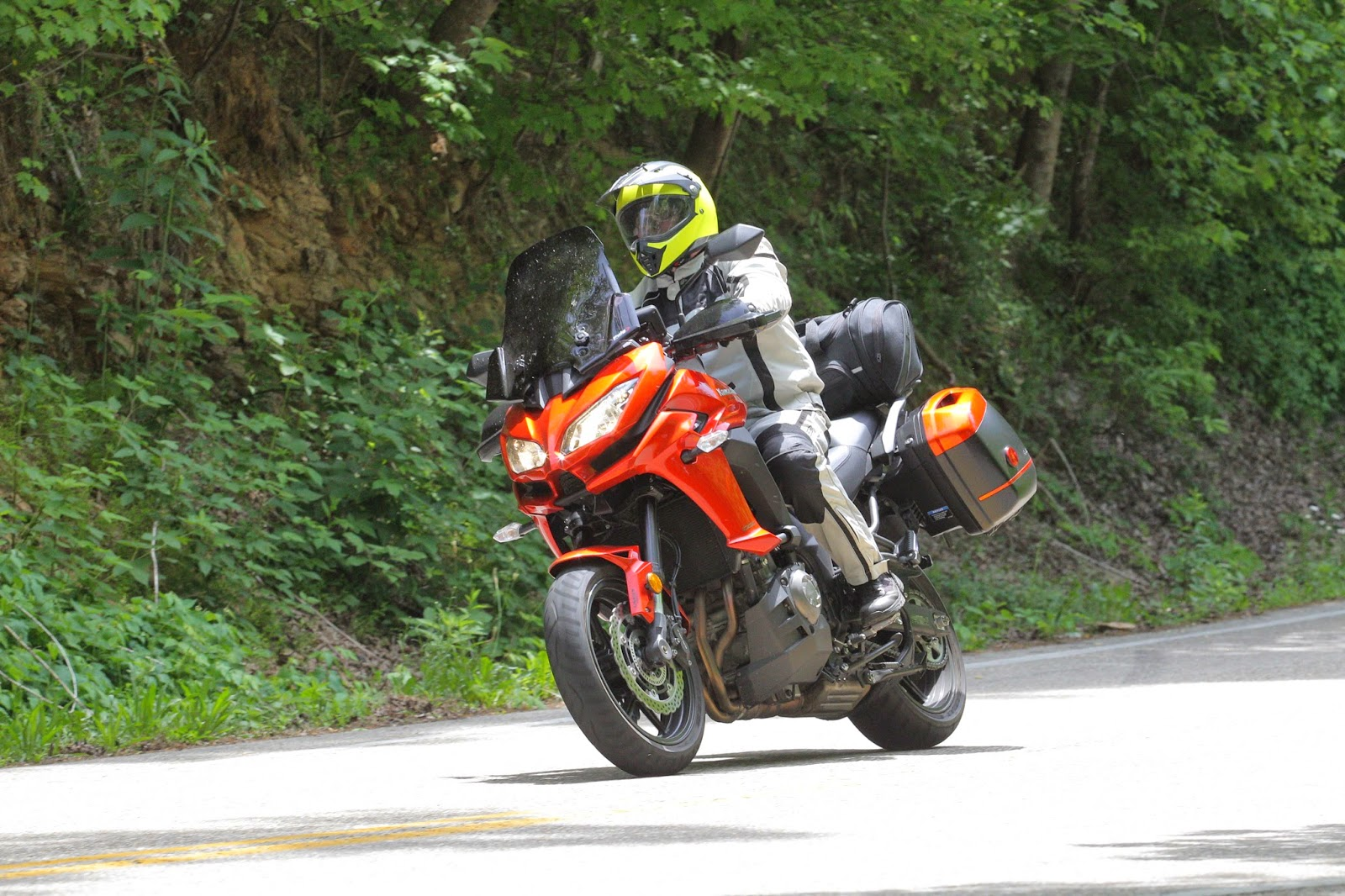 129 Slayer versys ventures, and more : dragon 2015