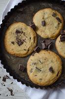 http://ceriseetpraline.blogspot.fr/2016/05/les-meilleurs-cookies-aux-pepites-de.html