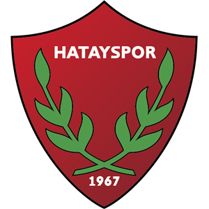 Plantilla de Jugadores del Hatayspor - Edad - Nacionalidad - Posición - Número de camiseta - Jugadores Nombre - Cuadrado