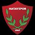 Plantilla de Jugadores del Hatayspor