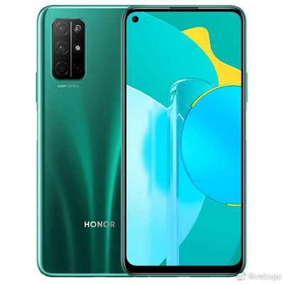 honor-30S-64mp-quad-rear-cameras-