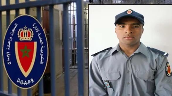 مقتل موظف بالسجن .. معطيات حصرية وجديدة تقدم لأول مرة