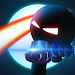 Tải Stickman Ghost 2 Star Wars Mod Cho Android