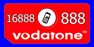 رقم خدمه العملاء فودافون لكل الخدمات والإتصال المجاني