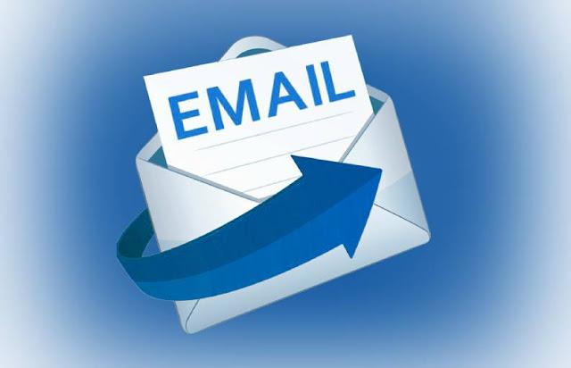 كيفية الحصول على بريد الكتروني احترافي مجانا مدى الحياة
