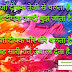 Inspirational Shayari in hindi, Inspirational Shayari Image, Jo dipak teji se