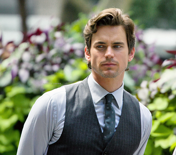 Matt Bomer, White Collar, How To Take Better Photos, How to take a Photowalk, NYC Photography, Olympus Takes You There, Olympus OM-D E-M5 Mark II, Olympus