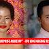 """Isang Babae ang Nakatanggap ng """"Surprise Makeup"""" galing sa World Class Photographer sa araw ng kaniyang Kasal at ito ang naging Resulta!"""