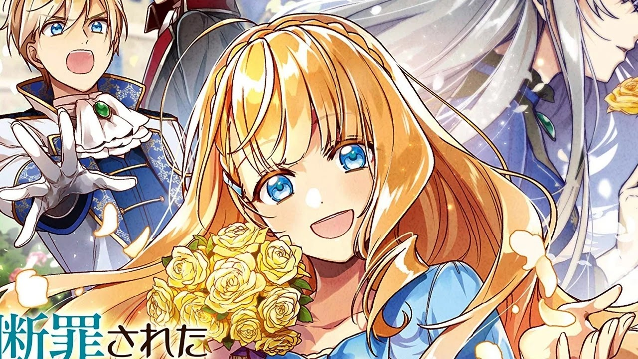 Editora Overlap informou a morte da autora de light novel Maki Kurumi