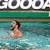 Το «χρυσό» γκολ που έστειλε τον Ολυμπιακό στον τελικό του Champions League! (vid)