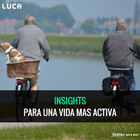 http://data-speaks.luca-d3.com/2018/01/insights-para-una-vida-mas-activa.html