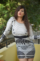 Himani in a skin tight short backless dress cute Beauty ~  Exclusive Celebrities Galleries 059.JPG