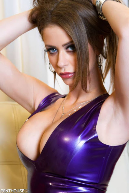 Hollywood Actress Uncensored Hot Pictures: Emily Addison ...