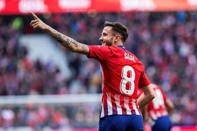 """MU - Solskjaer mưu phục hưng, tìm kiếm 3 """"cứu tinh"""" ở Madrid 1"""