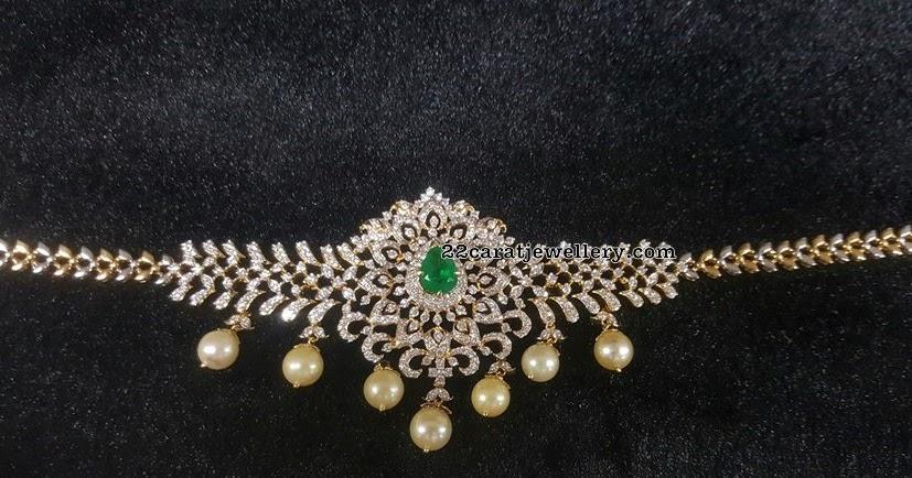 3 To 4 Lakhs Multipurpose Jewelry Jewellery Designs
