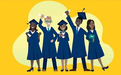 Beasiswa PPA (Peningkatan Prestasi Akademik) UNDIP