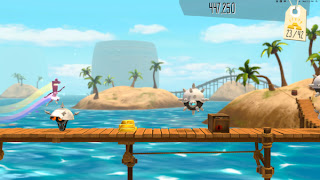 Download Game Runner 2 Full Version