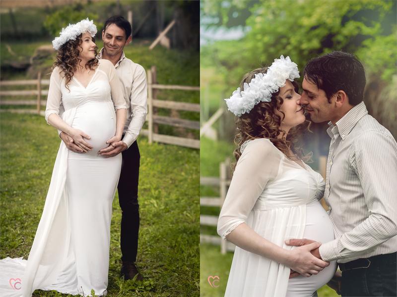 mari crea fotografa di matrimoni e di coppia in Piemonte