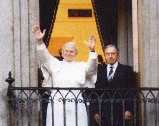 Risultati immagini per 7 settembre 1986 attentato a Pinochet immagini