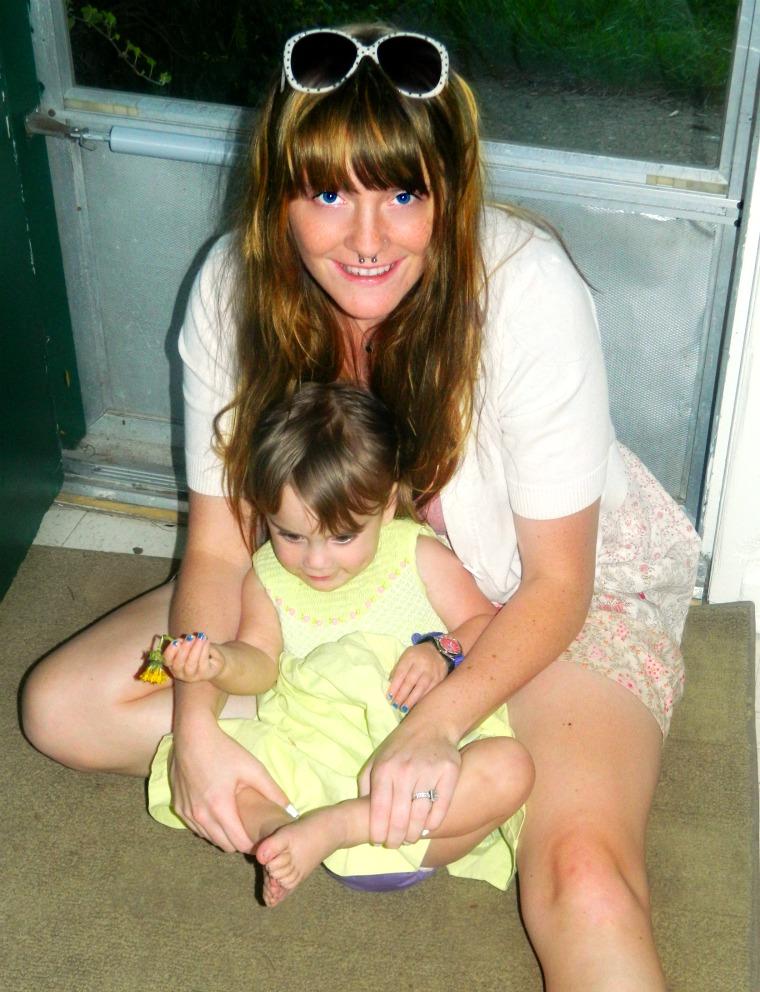 Chubby mom elena and slava - 5 8