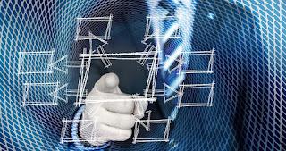 pachet informatic pentru firme
