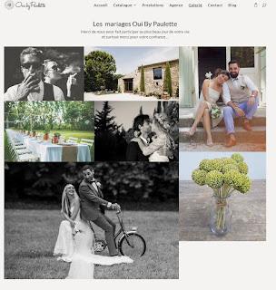 http://www.ouibypaulette.fr/