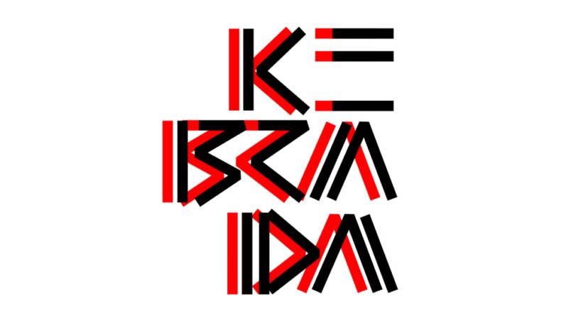 Festival Kebrada: inscrições abertas até 20 de novembro