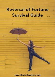 Reversal of Fortune Survival Guide
