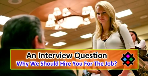 Interview Questions, tips and tricks