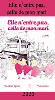 http://blog.mangaconseil.com/2019/09/a-paraitre-elle-nentre-pas-celle-de-mon.html