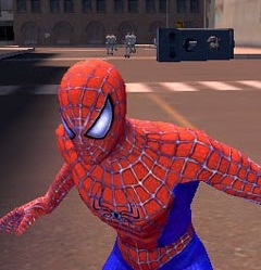 Best Spiderman Games For Pc