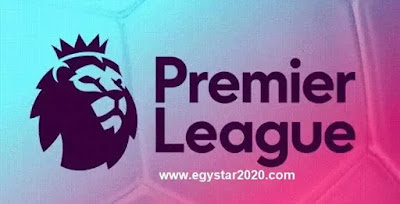 ملخص كامل لجميع الاصابات بالفرق قبل انطلاق الجولة Premier League