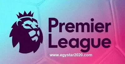 ملخص كامل لجميع الاصابات بالفرق قبل انطلاق الجولة السادسة Premier League