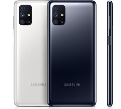 samsung-galaxy-m51-7000-mah