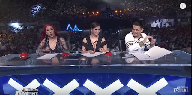 Pilipinas Got Talent 6 Ended With High Ratings!