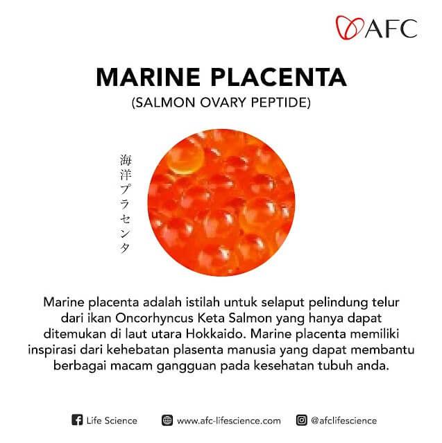 Jual SOP Subarashii Bpom - Obat Tradisional Diabetes, Info di Bengkulu Tengah. Utsukushii Suplemen.