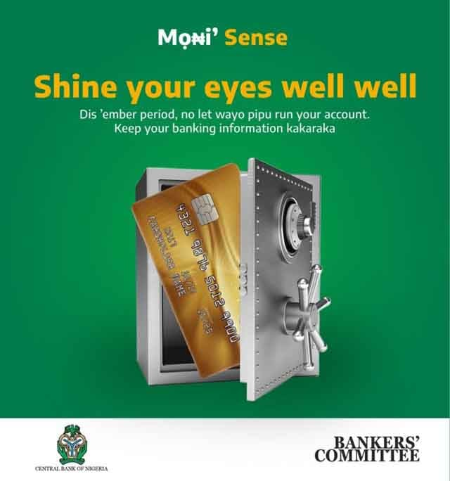 Moni-Sense-New-Creatives