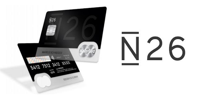 photo-carte-banque-n26